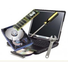Laptop Service Επισκευή και Format στο Αιγαλεω