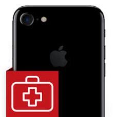 Έλεγχος iPhone 6 Αιγαλεω Αθηνα