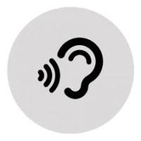 Επισκευή Ακουστικού iPhone 7 Αιγαλεω