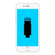 Επισκευή Βάσης Σύνδεσης iPhone 6 Αιγαλεω Αθηνα