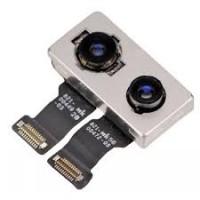 Επισκευή Γυαλιού Πίσω Κάμερας iPhone 6 Αιγαλεω  Αθηνα