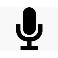 Επισκευή Μικροφώνου iPhone 6