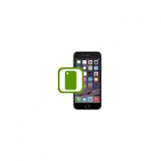 Επισκευή Πίσω όψης iPhone 6s