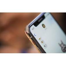 Επισκευή Πίσω όψης iPhone Xs Max  Αιγαλεω