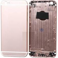 Επισκευή Πίσω όψης iPhone 6