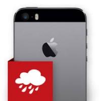 Επισκευή βρεγμένου iPhone 6S Αιγαλεω Αθηνα