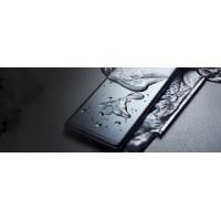 Επισκευή βρεγμένου iPhone 7 Αιαλεω Αθηνα
