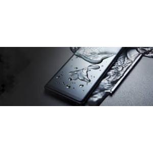 Επισκευή βρεγμένου iPhone 8 plus