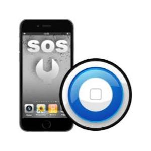 Επισκευή Home Button iPhone 8 plus
