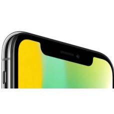 Αλλαγή Οθόνης  Apple iPhone  Xs Max  Αιγαλεω