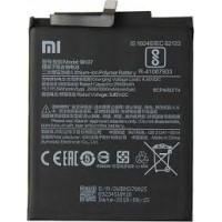 Επισκευή Μπαταρίας Xiaomi Νote 4Χ