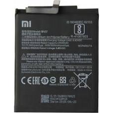 Αλλαγή Μπαταρίας Xiaomi Redmi 6/6A