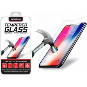 Εγκατάσταση καινούριου tempered glass - προστατευτικο τσαμακι (δωρεαν εγκατασταση)