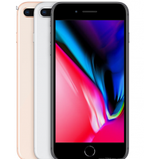 Apple iPhone 8 Plus (64GB) μεταχειρισμενο[GRADE B]-πωλειται ανταλλασεται