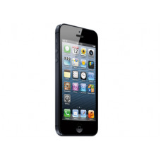 Apple iPhone 5 (16GB) μεταχειρισμενο ανταλλασεται