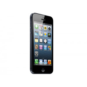 Apple iPhone 5 (16GB) μεταχειρισμενο πωλειται ανταλλασεται