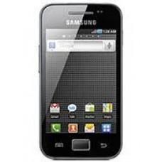Samsung-Galaxy-Ace-S5830 -μεταχειρισμενο
