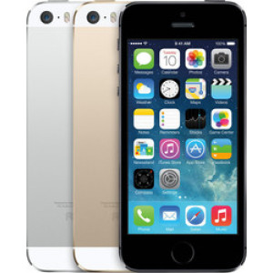 Apple iPhone 5S (16GB) μεταχειρισμενο πωλειται ανταλλασεται
