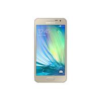 Samsung Galaxy A3 (2015) μεταχειρισμενο