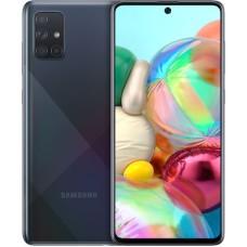 Samsung Galaxy A31 (64GB)