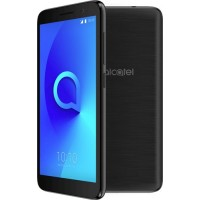 Alcatel 1S Dual (32GB) μεταχειρισμενο
