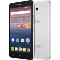 Alcatel OneTouch Pixi 4 (6) 3G (8GB)