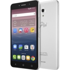 Alcatel OneTouch Pixi 4 (6) 3G (8GB)