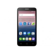 Alcatel OneTouch Pixi First Dual Sim 4GB Γκρι (4024D) μεταχειρισμενο