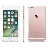 Apple iPhone 6s (64GB) μεταχειρισμενο