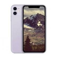 Apple iPhone 11 (128GB),μεταχειρισμενο,δεκτη ανταλλαγη με μικροτερο