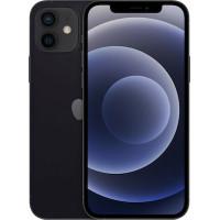 Apple iPhone 12 (128GB) σφραγισμενο-δεκτη ανταλλαγη με iPhone - XIAOMI -SAMSUNG-HUAWEI