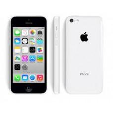 iPhone 5C 16GB  μεταχειρισμενο