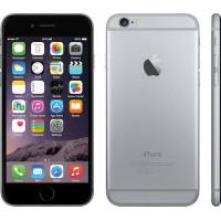 Apple iPhone 6 Plus (16GB)-μεταχειρισμενο