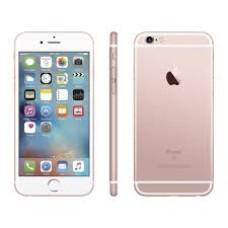 Apple iPhone 6 Plus (16GB) μεταχειρισμενο