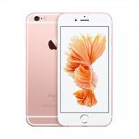 iPhone 6s 16gb Rose Gold μεταχειρισμενο