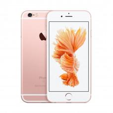 iphone 6   μεταχειρισμενο Αιγαλεω Αθηνα