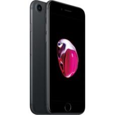 Αλλαγή Οθόνης iPhone 7