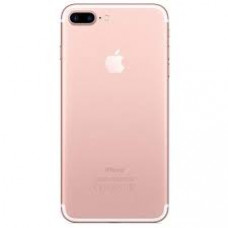 Apple iPhone 7 32GB Ροζ μεταχειρισμενο
