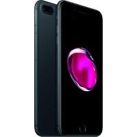 Apple iPhone 8 (64GB) black - πωλειται ανταλλασεται