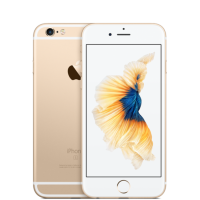 Apple iPhone 7 (32GB) μεταχειρισμενο Αθηνα Αιγαλεω