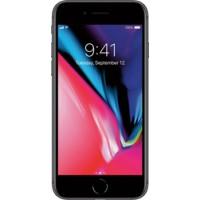 Apple iPhone 8 (256 GB) black - πωλειται ανταλλασεται
