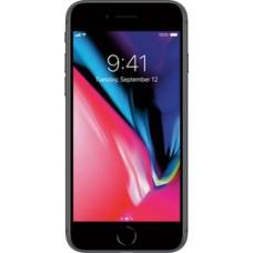 Apple iPhone 8 (64GB)  πωλειται ανταλλασεται
