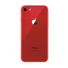 Apple iPhone 8 (64GB) black,πωλειται,ανταλλασεται