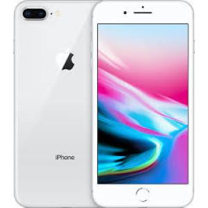 Apple iPhone 8 Plus (64GB) -μεταχειρισμενο-πωλειται-ανταλλασεται