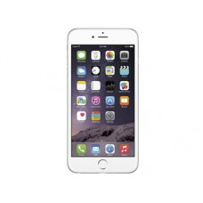 Apple iPhone 6 Plus 64GB μεταχειρισμενο-ανταλασεται