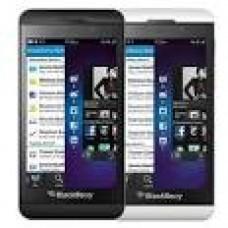 Blackberry Z10 4G Wi-Fi 16GB μεταχειρισμενο - πωλειται ανταλλασεται