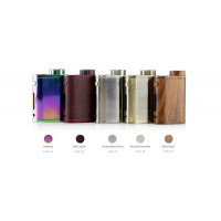 Eleaf Istick PIco TC 75 Body