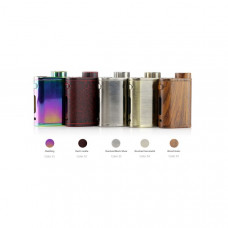 Eleaf iStick Pico Resin 75W
