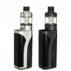 Eleaf iKuun i80 KIT (Black-Silver-color)