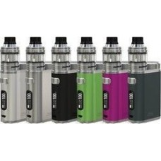 Eleaf iStick Pico Kit 21700